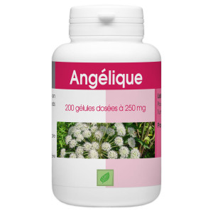 angelique200gel